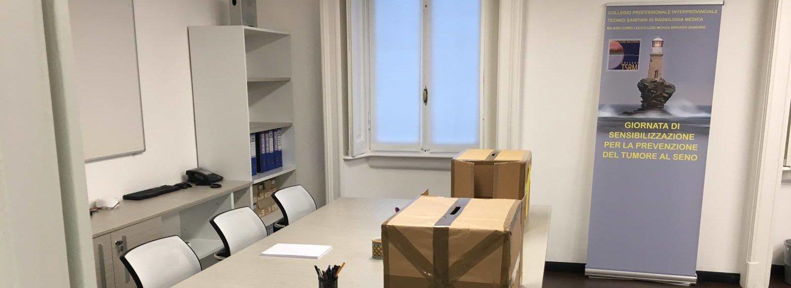 Elezioni Nuovo Direttivo-LISTA RINNOVARE E CRESCERE-DIEGO CATANIA