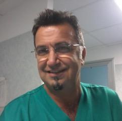 Davide Monterisi